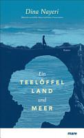 Ein Teel  ffel Land und Meer PDF