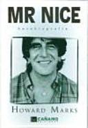 Mr  Nice   autobiograf  a PDF