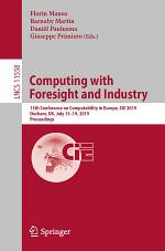 Computing with Foresight and Industry