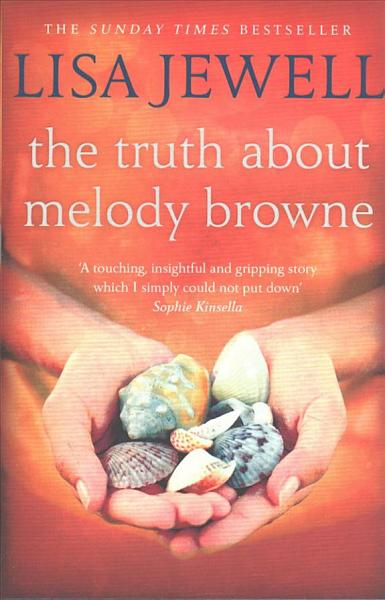 Download The Truth about Melody Browne Book