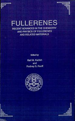 Proceedings of the Symposium on Recent Advances in the Chemistry and Physics of Fullerenes and Related Materials PDF