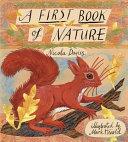 A First Book Of Nature Book PDF