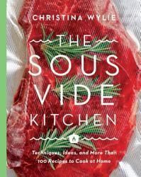 The Sous Vide Kitchen Book PDF