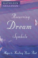 Recurring Dream Symbols