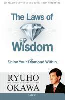 The Laws of Wisdom PDF