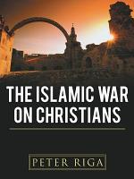 The Islamic War on Christians PDF
