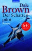 Der Schattenpilot PDF