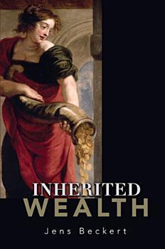 Inherited Wealth PDF