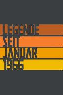 Legende Seit Januar 1966 PDF
