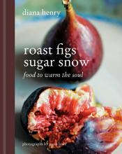 Roast Figs  Sugar Snow PDF