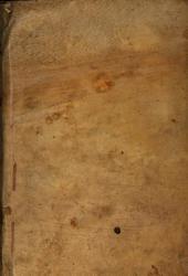 M. Tullii Ciceronis De oratore ad Q. fratrem libri III