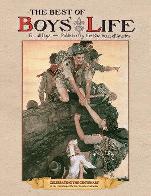 Best of Boys  Life
