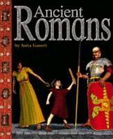 Ancient Romans PDF