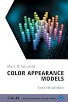 Color Appearance Models PDF