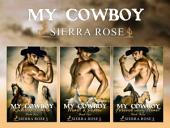 My Cowboy Box Set