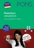 PONS Powerkurs Ungarisch PDF
