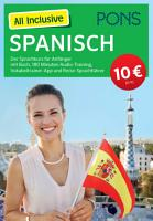 PONS All Inclusive Spanisch PDF