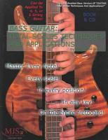 Bass Guitar PDF