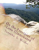 On the Precipice of Love Illuminated PDF
