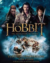 The Hobbit The Desolation Of Smaug Book PDF