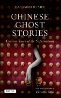 Chinese Ghost Stories PDF