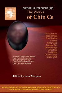 The Works of Chin Ce Book