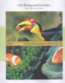 Volume 1   Cell Biology and Genetics PDF