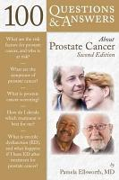 100 Questions and Answers about Prostate Cancer PDF