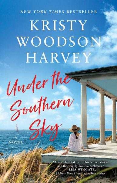 Download Under the Southern Sky Book