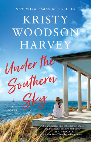 Under the Southern Sky