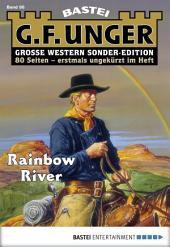 G. F. Unger Sonder-Edition - Folge 086: Rainbow River