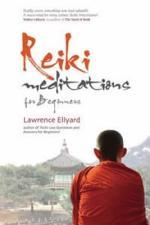Reiki Meditations for Beginners