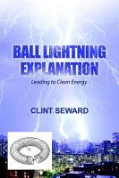 Ball Lightning Explanation PDF