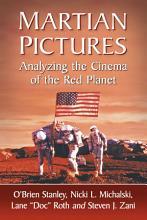 Martian Pictures PDF