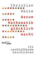 Warum Mathematik gl  cklich macht PDF