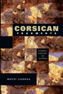 Corsican Fragments PDF
