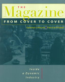 Download The Magazine from Cover to Cover Book