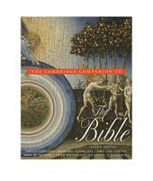 The Cambridge Companion to the Bible: Edition 2