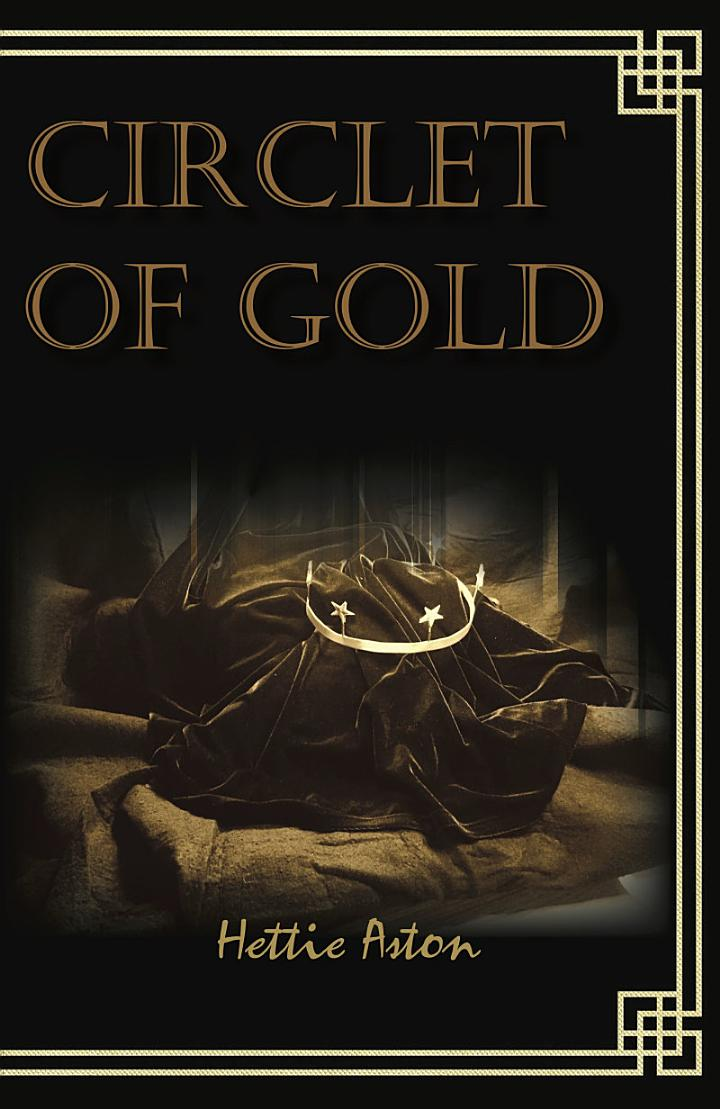 Circlet of Gold
