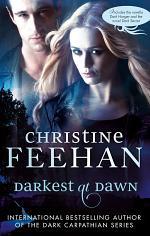 Darkest at Dawn