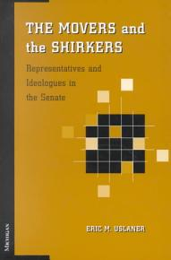 The Movers and the Shirkers PDF