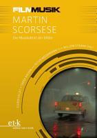 FilmMusik   Martin Scorsese PDF
