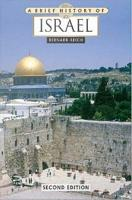 A Brief History of Israel PDF