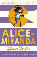 Alice Miranda Shines Bright PDF