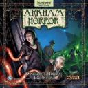 Arkham Horror PDF