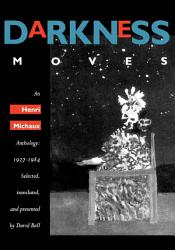 Darkness Moves Book PDF