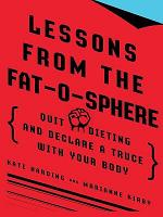 Lessons from the Fat o sphere PDF