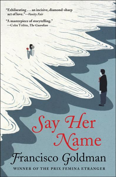 Download Say Her Name Book