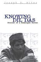 Knowing Dil Das PDF