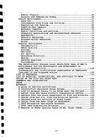 Sunnyside/I-205 Interchange and Sunnybrook Extension, Clackamas County